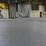 Epoxy_Flooring_Options_8