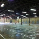 warehouse-floor-striping-philadelphia