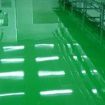 Epoxy_self-leveling_floor_paint
