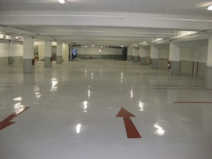 INTERNAL-CAR-PARKING-FLOORING-SYSTEM1hi-1024x768